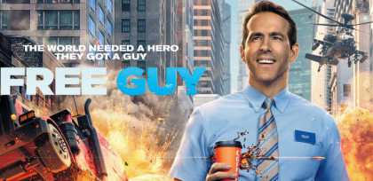 download free guy movie