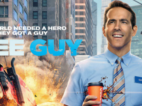 download free guy movie