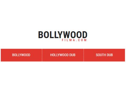 bollywoodfilma