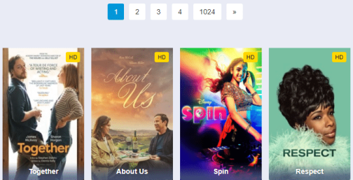 123movies sites that work 123 movies