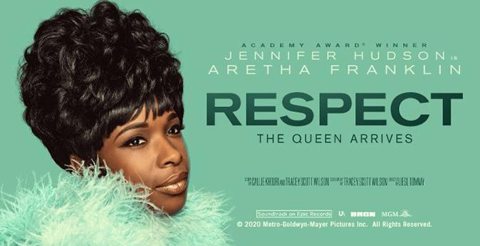 Respect full Movie 2021