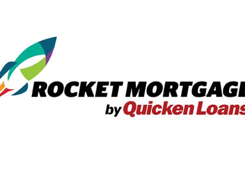rocket mortgage rates loan financing
