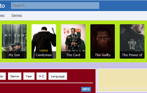 goojara app goojara to goojara ch movies