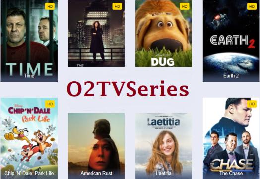 o2tvseries app o2tv movies apk