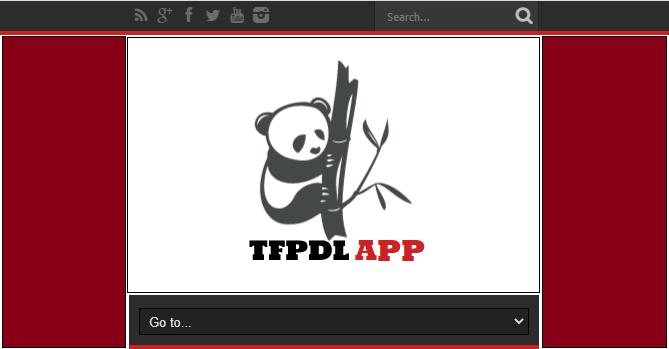 tfpdl app tfp movies download