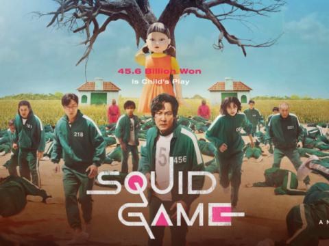 squid game full movie in hindi watch online episode free english subtitles ENG SUB 480 720