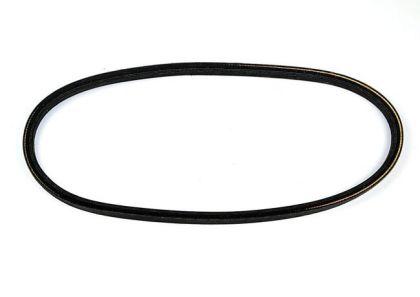 Pемък 3L-36.8 за косачки HRX537C / C1 / C2 / C3 / C4 Honda