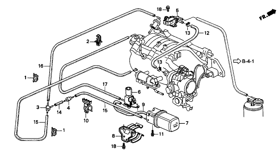 Service manual [2012 Acura Rdx Purge Valve Solenoid