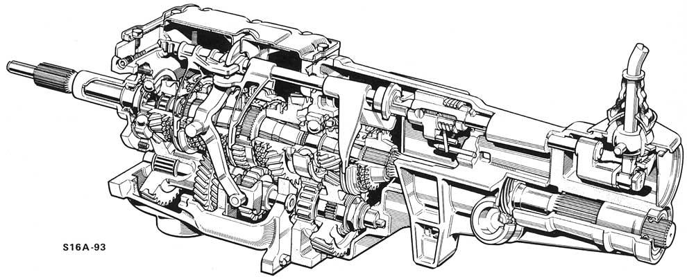 A35 Engine Diagram S600 Coupe Off Frame Restoration Page 18 Honda Tech