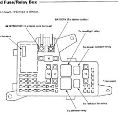 2005 Pt Cruiser Radio Wiring Diagram Stereo And Sony Drive S 2003 Acura Mdx Diagram, 2003, Free Engine Image For User Manual Download