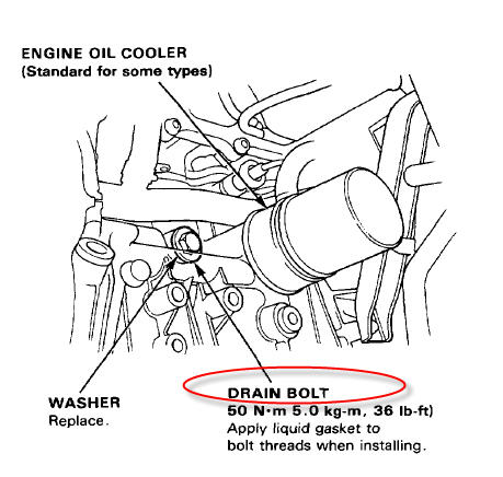 92 Honda Accord Exhaust System Diagram, 92, Free Engine