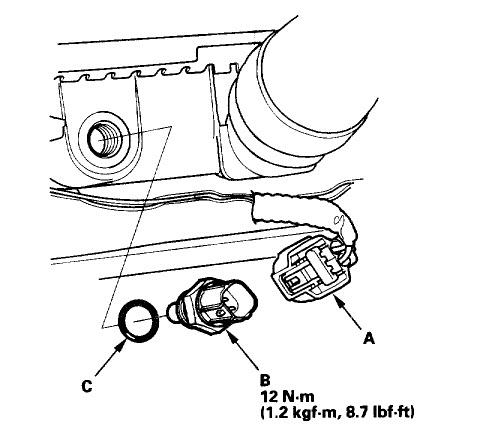 Diagram Bmw C1 User Wiring Diagram Blanch Souza Diagram