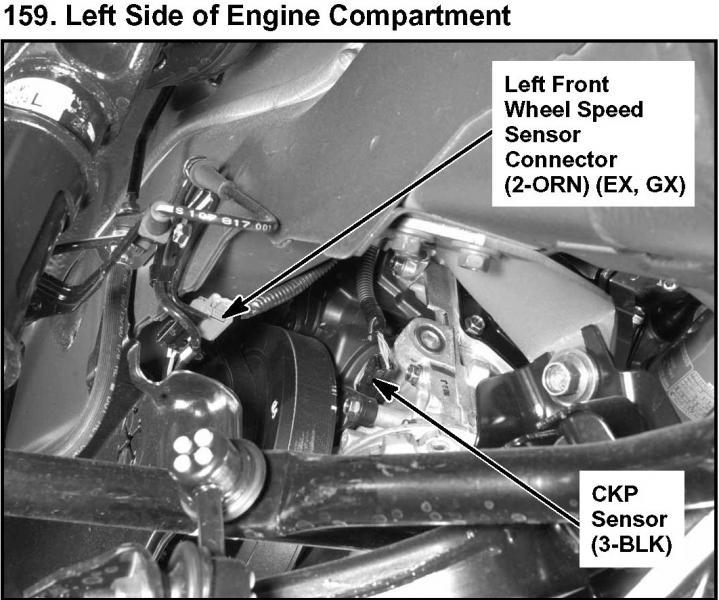 2005 ford escape firing order diagram 1990 honda civic radio wiring 3 0l v6 engine diagram, 3, free image for user manual download