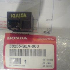 2001 Honda Civic Engine Diagram Wiring For Race Car Kill Switch 2002 Lx Check Light On And Reads A P1298........ - Honda-tech