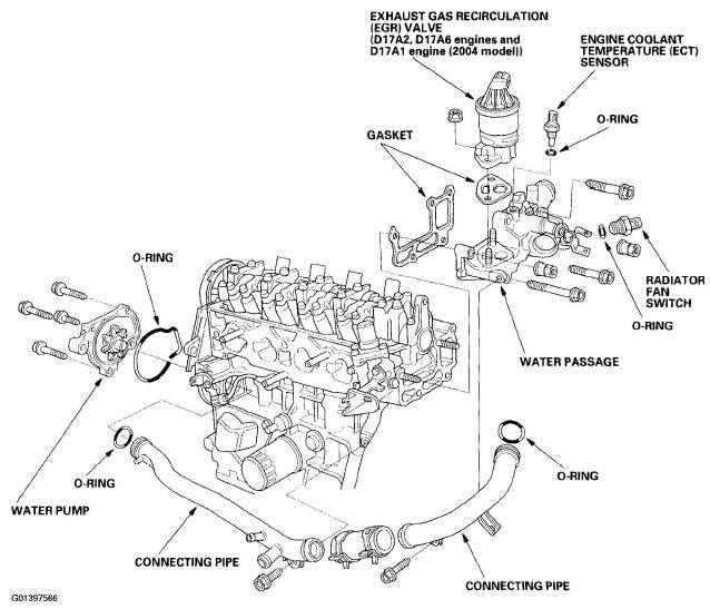 Faq D Series Torque Specs For Everyone Honda Tech.html