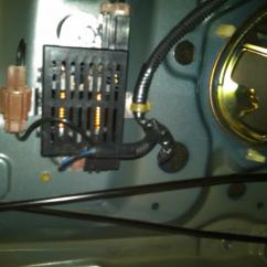 1996 Honda Civic Lx Fuse Box Diagram Whirlpool Washer Electrical Wiring 05 Rear Defogger Fuse, 05, Free Engine Image For User Manual Download