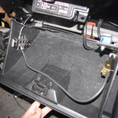 Fuse Diagram For 1993 Honda Civic Yamaha G14 Wiring Del Sol Fuel Pump Relay Location Get Free