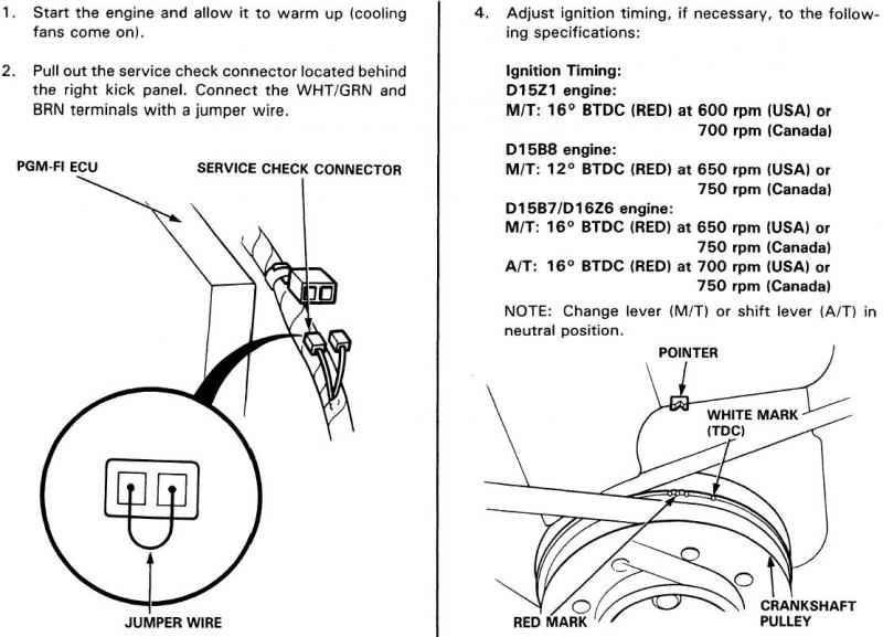 2000 Range Rover Fuse Box Diagram Free Download Wiring 1999 Lincoln Navigator Fuse Box Diagram 1999 Free Engine