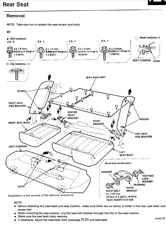 2006 Acura Tl Wiring Pdf, 2006, Free Engine Image For User