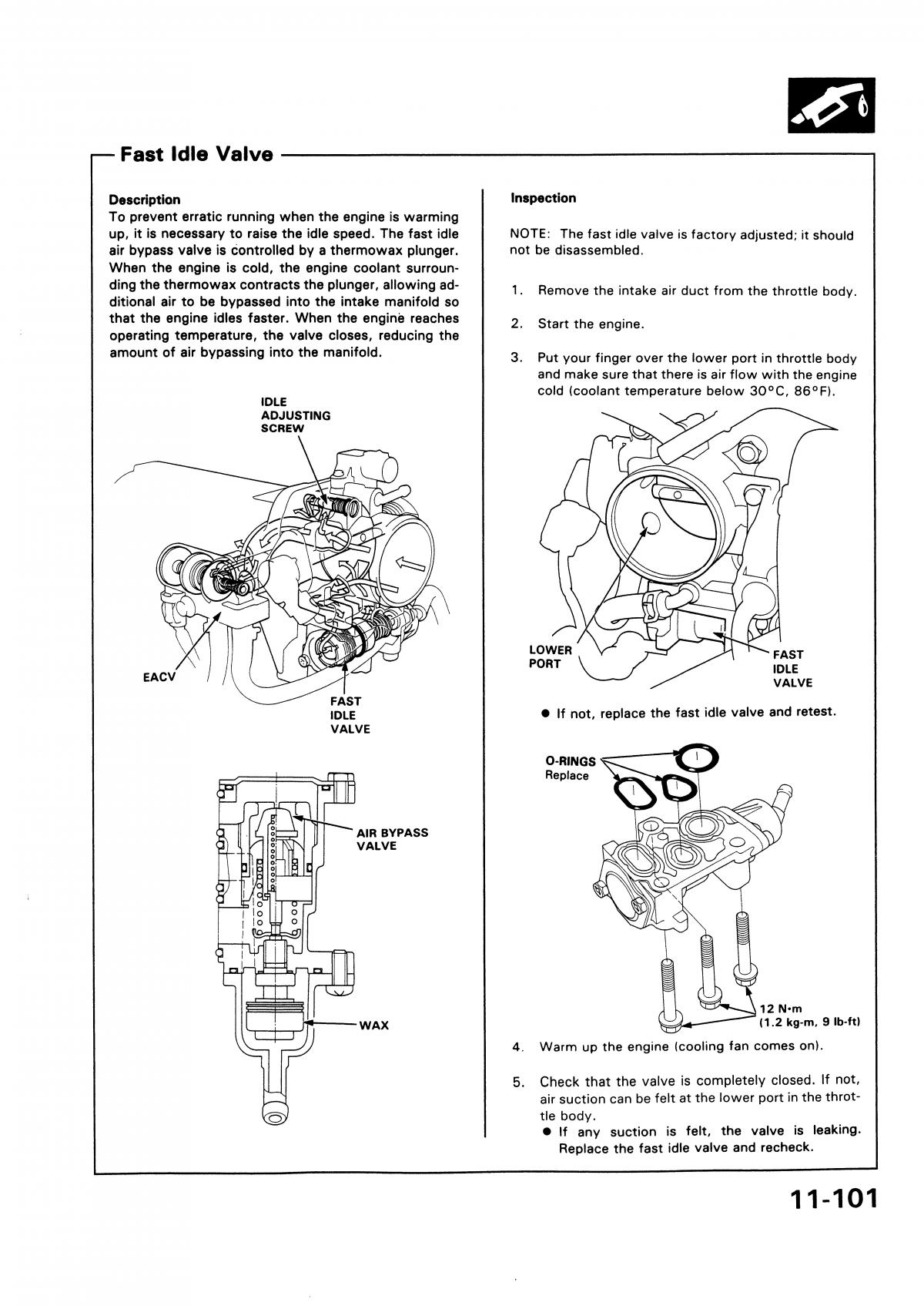 Subaru Ej22 Wiring Diagram Schematic Diagrams Ea81 1995 Legacy Radio Nissan Vg30de Engine Lt1 Electrical