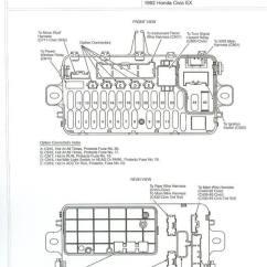 1998 Chevy Blazer Radio Wiring Diagram Astronaut Suit 2000 Honda Civic Spark Plug Wire Diagram, 2000, Free Engine Image For User Manual Download