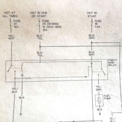 95 Honda Civic Ignition Wiring Diagram Caravan Towing Electrics Del Sol Fuel Pump Location Get Free Image About