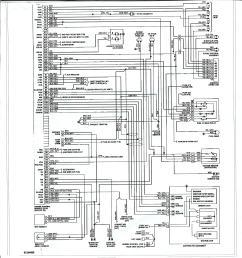 yamaha 135lc wiring diagram wiring diagram on rhino fuel diagram rhino exhaust diagram  [ 2520 x 2684 Pixel ]