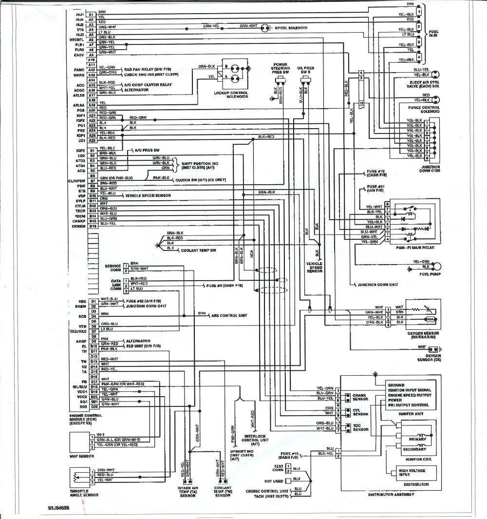 medium resolution of  yamaha 135lc wiring diagram wiring diagram on rhino fuel diagram rhino exhaust diagram
