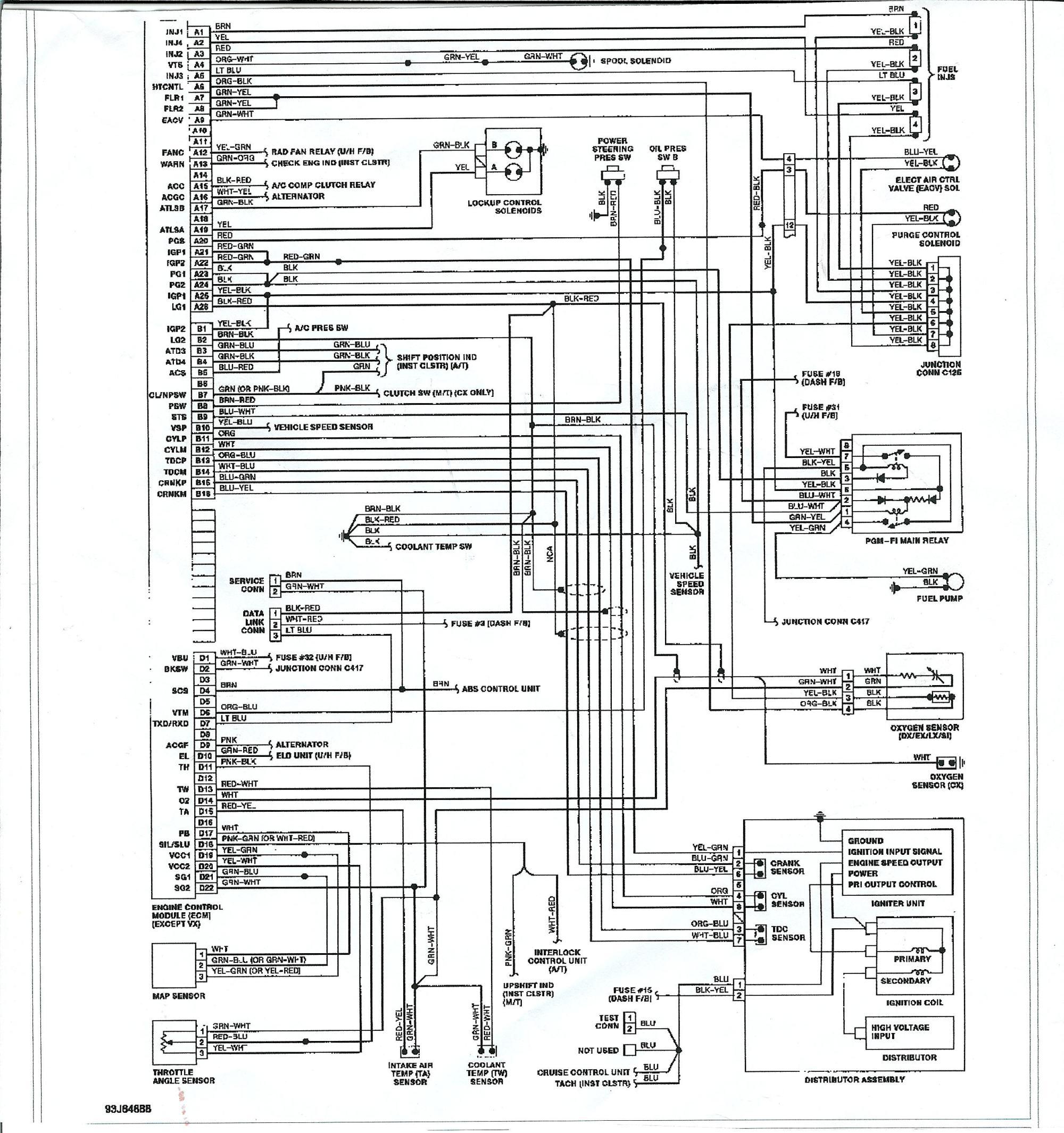 hight resolution of  yamaha 135lc wiring diagram wiring diagram on rhino fuel diagram rhino exhaust diagram