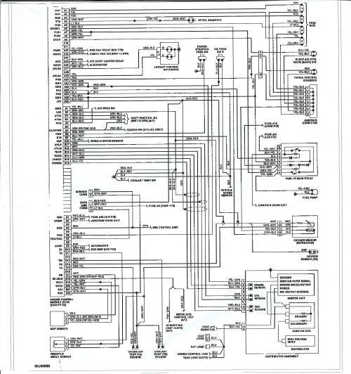 small resolution of  yamaha 135lc wiring diagram wiring diagram on rhino fuel diagram rhino exhaust diagram