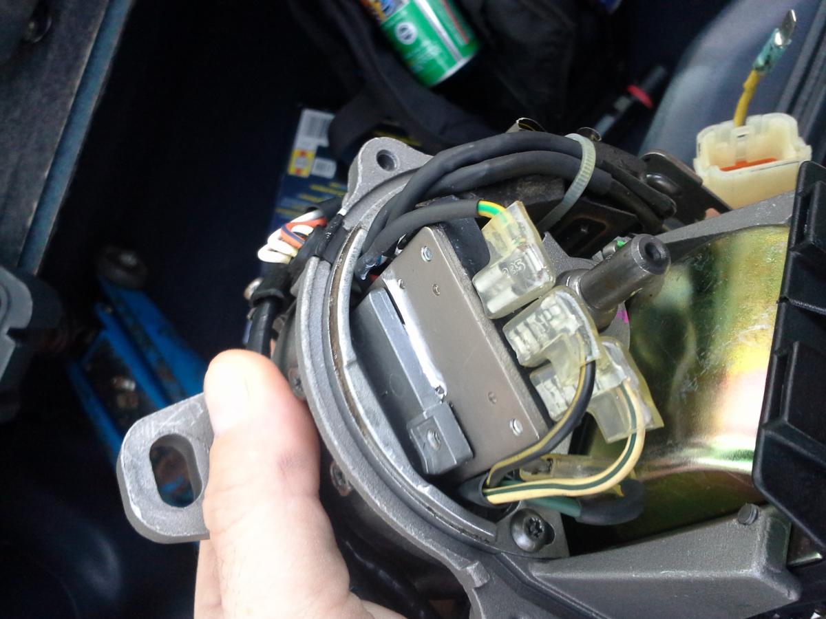 Honda Cb75039s Wiring Help
