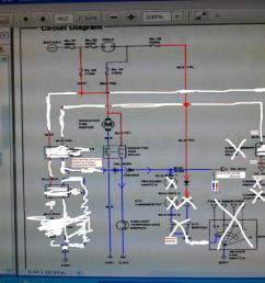 1995 honda civic fuse box diagram honda civic fuse box 2000 honda civic fuse box 2001 [ 1200 x 900 Pixel ]