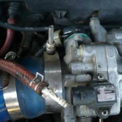 Driving Light Relay Wiring Diagram 1999 Honda Civic Ignition Switch Ecu Codes, Code , Explanation - Honda-tech