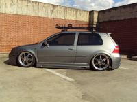 Pic Request: 5th gen lude with basket roof rack?? - Honda-Tech