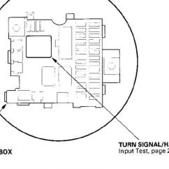 2016 Nissan Frontier Speaker Wiring Diagram Motor Control Symbols Chevy Silverado Cigarette Lighter Fuse, Chevy, Free Engine Image For User Manual Download