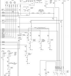 obd0 vtec wiring obd0 free engine image for user manual 1999 honda civic radio harness diagram [ 1200 x 1553 Pixel ]