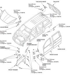 service manual 2010 honda odyssey transmission diagram honda odyssey plan honda odyssey diagram 2013 [ 1009 x 922 Pixel ]