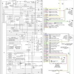 Apexi Vafc Wiring Diagram Jl W6 For 2003 Honda S2000, Wiring, Get Free Image About