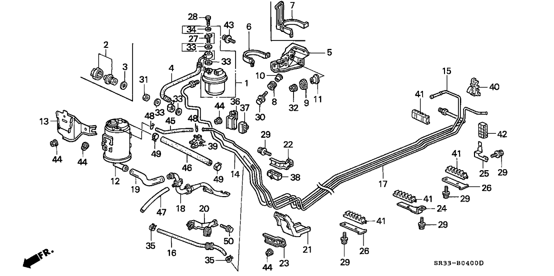 sensor location further radio wiring diagram for a toyota rav4 2015