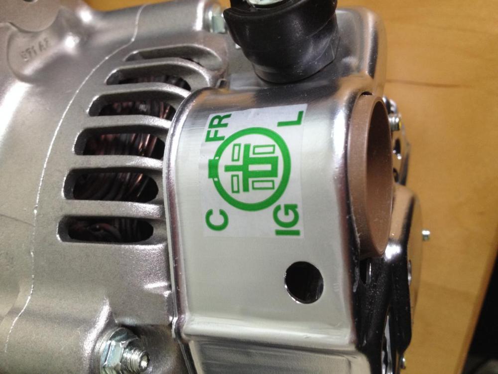 medium resolution of integra obd2 alternator pinout honda tech honda forum discussion acura integra alternator wiring diagram