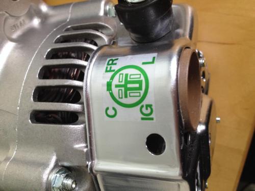 small resolution of integra obd2 alternator pinout honda tech honda forum discussion acura integra alternator wiring diagram