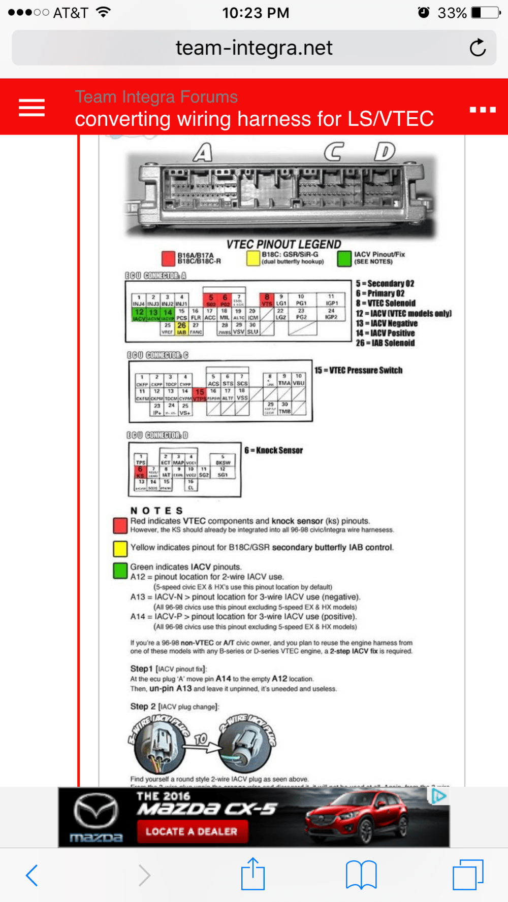medium resolution of how vtec wire wiring diagrams scematic obd2 wiring harness honda vtec wiring