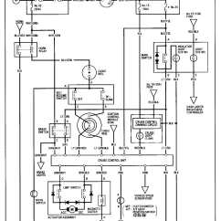 Integra Wiring Diagram Kenwood Kdc 252u Ef Sedan Parts Auto