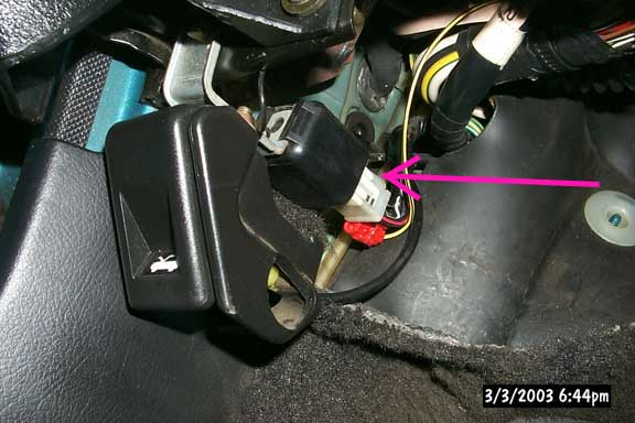 Honda Civic Ignition Switch Diagram On Del Sol Fuel Pump Location