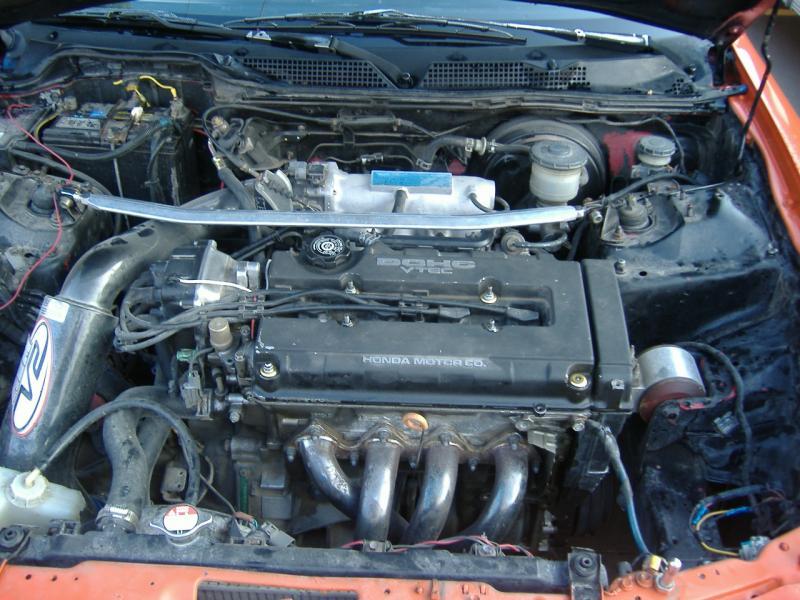 1991 Honda Accord Wiring Diagram Com Questions Honda Accord 1991