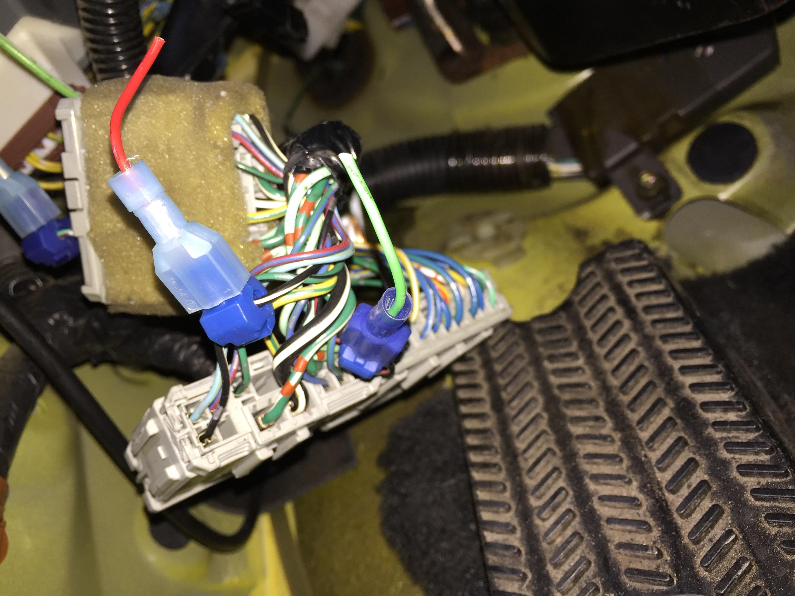 code alarm ca5051 wiring diagram usb wire 6553 keyless entry systems