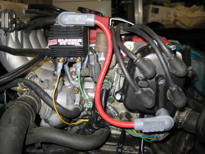 1991 honda civic ignition wiring diagram solenoid winch h22 msd coil problems i need some help - honda-tech forum discussion