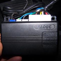 Karr Alarm 2040 Wiring Diagram Emg Tele Flashpoint Car 35