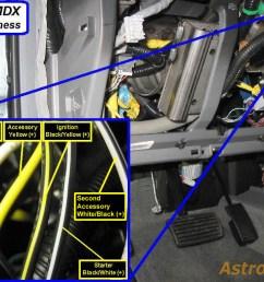 wiring trunk wire bmw harness bmw 328 front wiring bmw r80 wiring schematic bmw r80 wiring harness [ 1024 x 768 Pixel ]