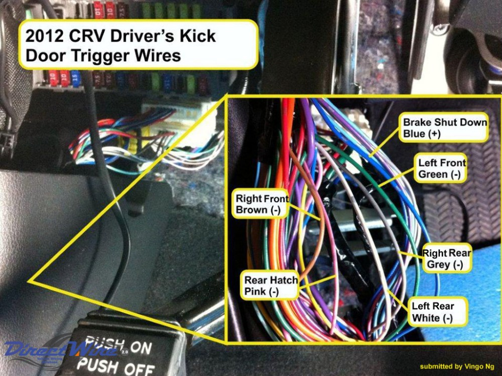 medium resolution of 2012 honda civic remote start wiring diagram wiring diagram today 2016 civic remote start wiring diagram